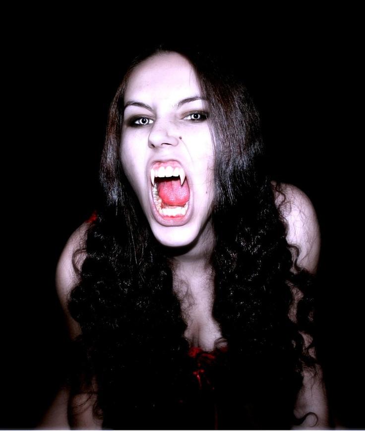 vampyr - Bing Bilder
