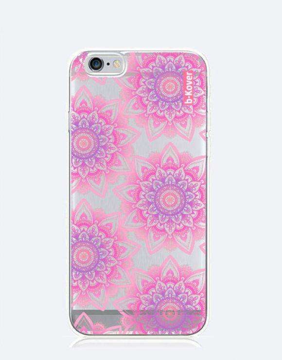 funda-movil-mandala-rosa-flor-3