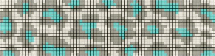 Alpha Pattern #11093 Preview added by christalxo