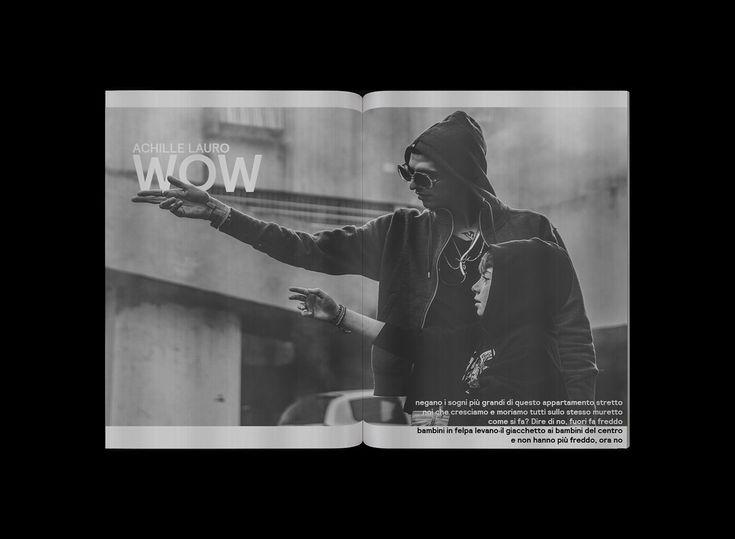 CULTURE RAP ITALIAN è una pubblicazione che riunisce la cultura e la mentalità della musica rap in Italia. Non è altro che un'analisi sui vari rapper e cantanti italiani che hanno reso famoso il fenomeno del rap e della trap in Italia e nel Mondo.