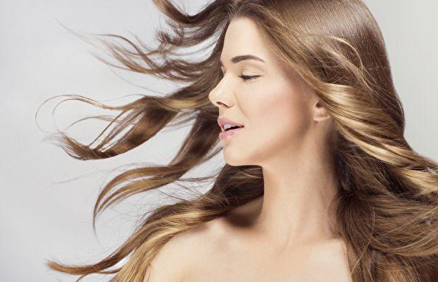Saçınızın Daha Hızlı Uzaması İçin Neler Yapabilirsiniz?