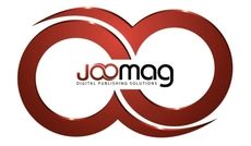 Το Joomag είναι ένα δωρεάν εργαλείο δημιουργίας ηλεκτρονικού περιοδικού. Δείτε πώς μπορεί να χρησιμοποιηθεί στην εκπαιδευτική διαδικασία στο www.neestexnologies.weebly.gr