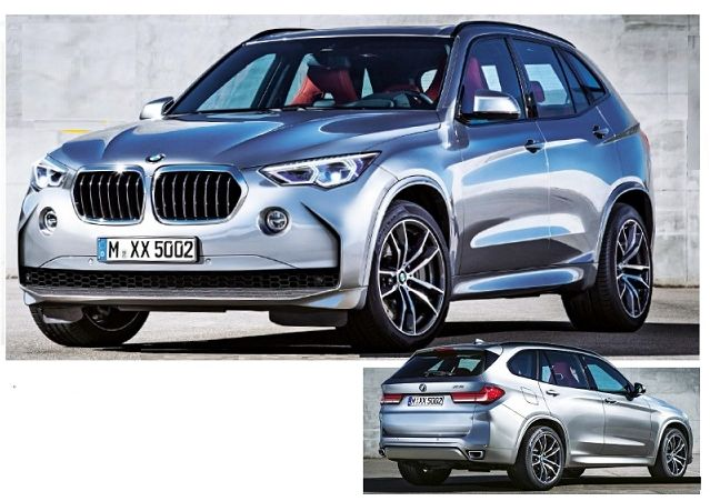 2018 bmw x5 redesign and release date and price stuff to buy pinterest bmw x5 bmw and cars. Black Bedroom Furniture Sets. Home Design Ideas