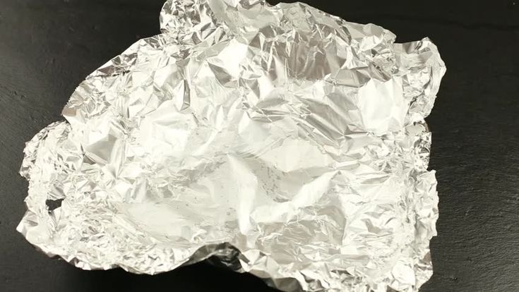 Sea Bream With Aromatic Herbs In Aluminium Foil Filmati e video d'archivio 11971796 - Shutterstock