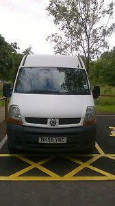 Renault-Master-MM33-DCI-100