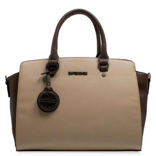 david jones handbags - Google Search