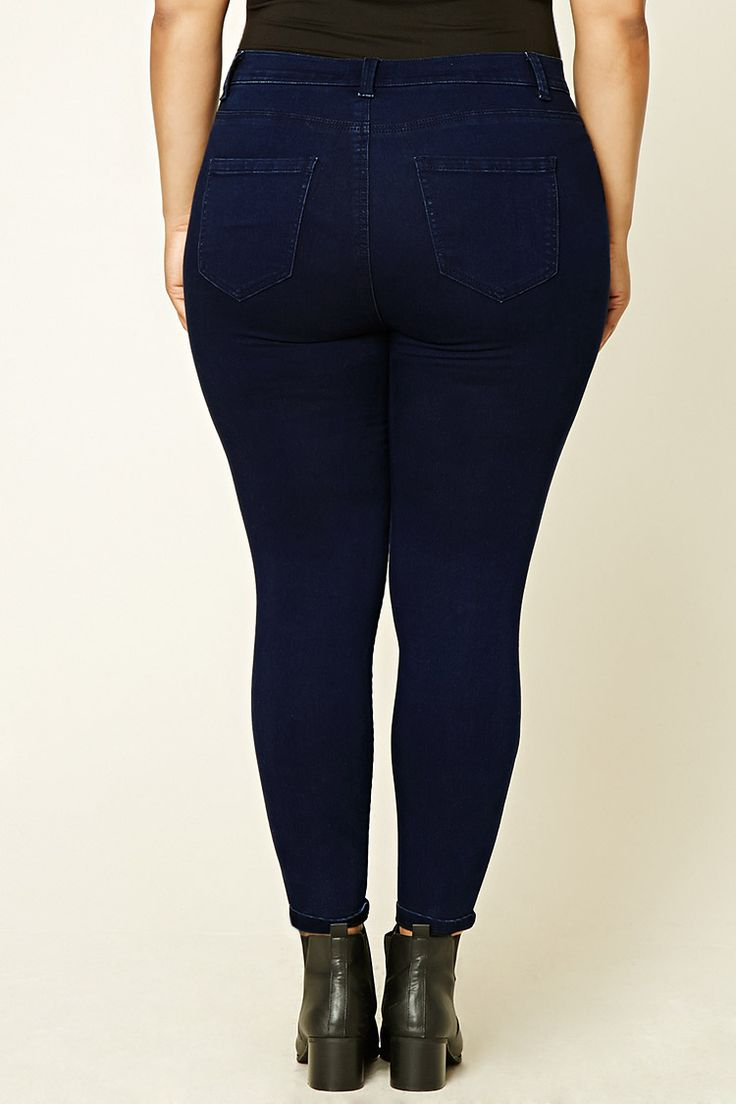 19 best Ooh La La Jeans images on Pinterest | Blue jeans ...