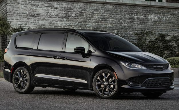 2018 Chrysler Pacifica Colors, Release Date, Redesign, Price – The new Pacifica has been unveiled again in 2016 and it went on sale soon after that. The car is an exclusive minivan as it provides one of the most amazing patterns in the marketplace. Even so, it seems to be like so...