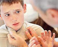 İntihar olgularının evlerinde disiplin yöntemi olarak dayağın kullanılma oranı %58.8 olarak bulunmuştur. Kaynak: http://www.scopemed.org/fulltextpdf.php?mno=34721