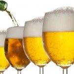 Anche la birra ha i suoi benefici, scopri quali sono
