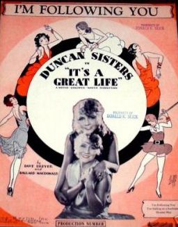 ON THIS DAY IN JAZZ AGE MUSIC!: SEPTEMBER 22ND