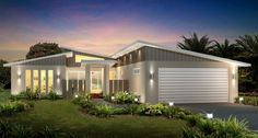 3D Architectural Visualization and Artist Impression Gallery - 3D Architectural Visualisation - 3D Architectural Rendering - Artist Impression - Photo Realistic Renderings - 3D floor plans - 2D floor plans - 3D Physical Modelling - Brisbane - Perth - Melbourne - Sydney - Adelaide - Australia