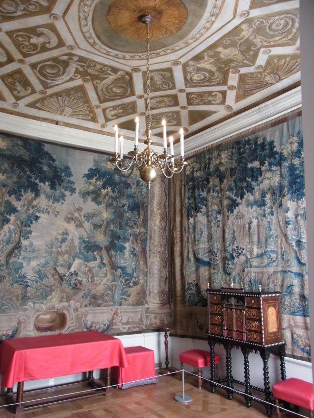 455 best images about baroque france on pinterest louis. Black Bedroom Furniture Sets. Home Design Ideas