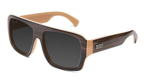 9FIVE EYEWEAR officially retailed at www.Eighty4Cartel.com Check out the rest of the collection