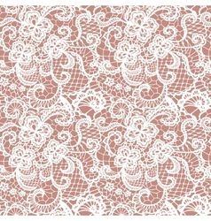 Vector image of Seamless floral pattern vector, includes background, pattern, seamless, design & garden. Illustrator (.ai), EPS, PDF and JPG image formats.