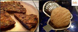 MENU APERICENA: FRITTATA AL FORNO CON MELANZANE E RICOTTA, BISCOTTI CONCHIGLIA! La #frittata al #forno è un piatto unico fresco, leggero e gustoso perfetto per una #cena estiva. Realizzata con #melanzane e #ricotta! Le conchiglie sono dei golosi #biscotti #light #senzaburro e #uova che possono essere farciti a piacere! Ecco le #ricette http://www.dolcisenzaburro.it/uncategorized/menu-apericena-frittata-al-forno-e-biscotti-farciti/ #dolcisenzaburro