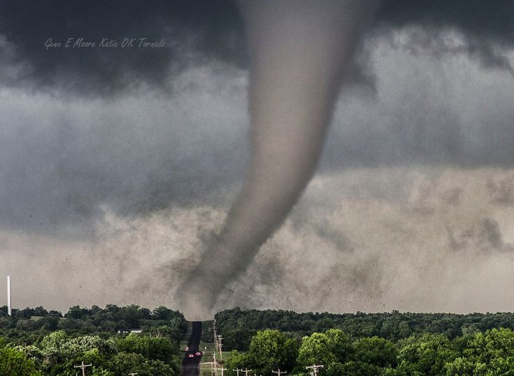 Thunderstorms And Tornadoes 219 best storms images on pinterest | tornadoes, mother nature and