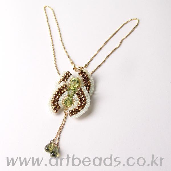 ▒ výtvarné perličky - perle materiály řemesla řemeslo obchod ▒ korálků, řemesla design, DIY, příslušenství, hotfix motiv