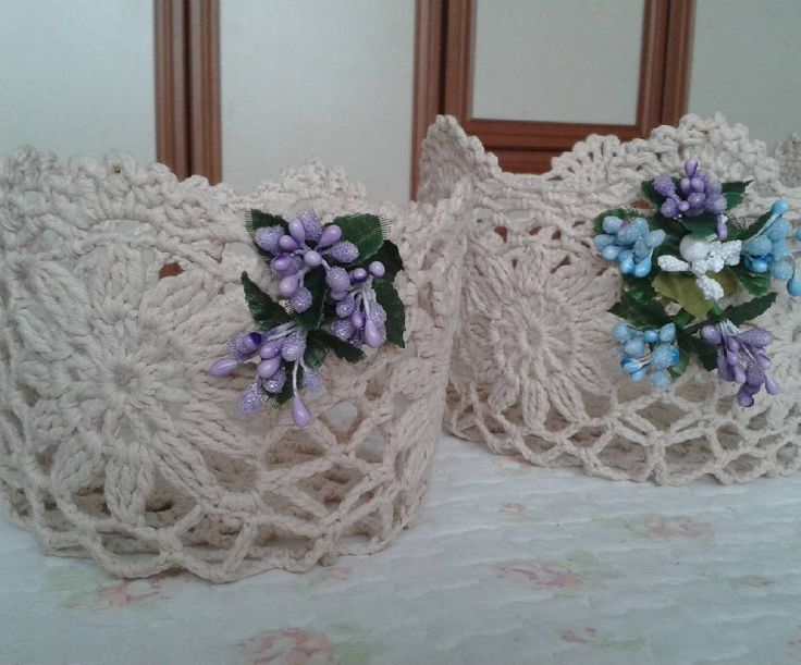 #hayirli #huzurlu #cumalar #sepet #susleme #crochetlove #crochet #handmade #knitting #kolalama #tokalik #tigisi #takilik #englishhome #madamcoco #masasusu #elisi #ceyizlik #iyifikir #susleme