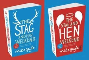 The Stag and Hen Weekend, http://www.e-librarieonline.com/the-stag-and-hen-weekend/