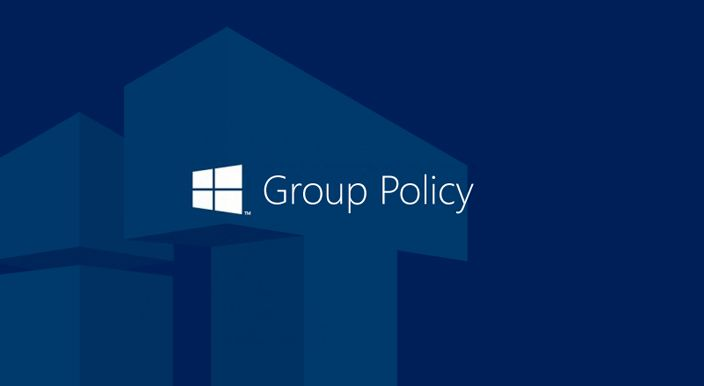 This time we will show you how to Configure NTP Time Sync using Group Policy and solve a problems with time synchronization