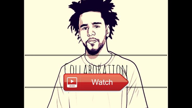 JCole Kendrick Lamar Type Beat 17 Collaboration Instrumental Hip Hop Music  JCole Kendrick Lamar Type Beat 17 Collaboration Instrumental Hip Hop Music Buy Mp and Non Exclusive One of my Hotte