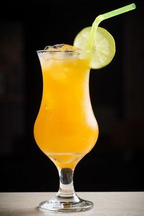 Muito além da caipirinha. Aprenda a fazer drinks diferentes com cachaça