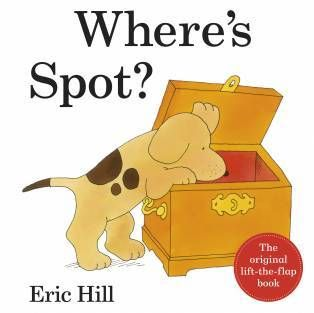 23 best infant books images on pinterest board book baby books interactive flaps and a simple story line have made this book a classic since it was first published in fandeluxe Choice Image