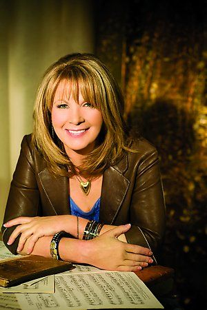 Country singer/songwriter Patty Loveless was born 1-4-1957.