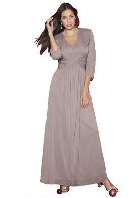 a4df1b27121 Women S Plus Size 5X Dresses  JKaraPlusSizeMotherOfTheBrideDresses ...