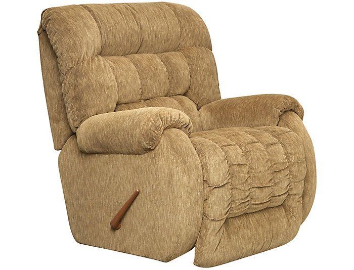 Beast Big Man S Recliner Large Recliner Mattress Furniture