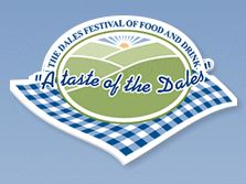 The Dales Festival of Food and Drink, Leyburn