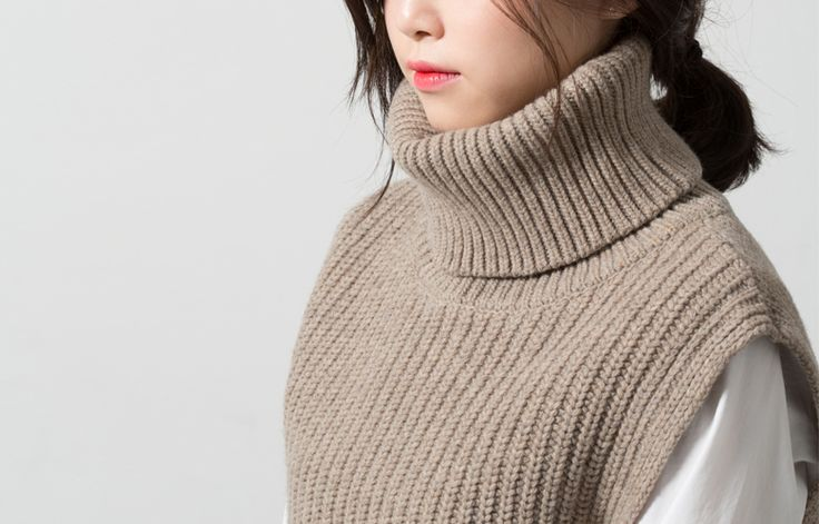 www.vicky-aiden.com knit vest
