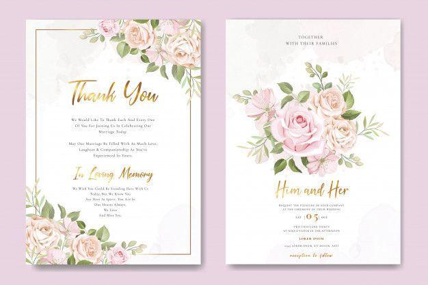 Background Undangan Pernikahan Elegant Background Undangan Pernikahan Undangan Pernikahan Kartu Undangan Pernikahan Pernikahan Bunga