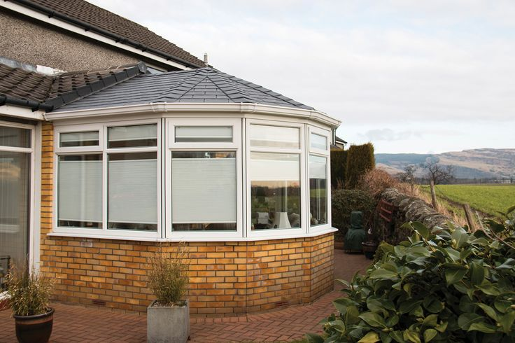 16 Best Victorian Conservatories With A Guardian Roof