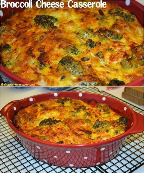 broccoli cheese cornbread recipe cornbread broccoli and cheese rh pinterest cl