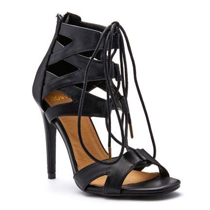 LONNA | Novo Shoes