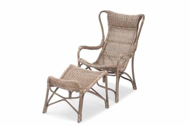 mobler-lenestoler-hvilestoler-prakto-stole-med-fotskammel-naturrotting-p43803-naturrotting
