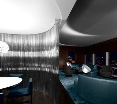 466 Best Images About Modern Hotel Interiors On Pinterest