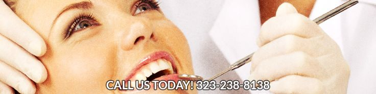 Emergency Dentist in Los Angeles, CA 90048 (323) 238-8138 Accidents can happen at any time of the day, and worse yet, they cannot be predicted. http://los-angeles-dentist.com/emergency-dentist-los-angeles/