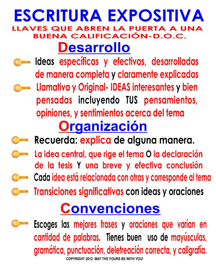 Best     Spanish phrases ideas on Pinterest   no signup required     Pinterest What does brown mean in spanish