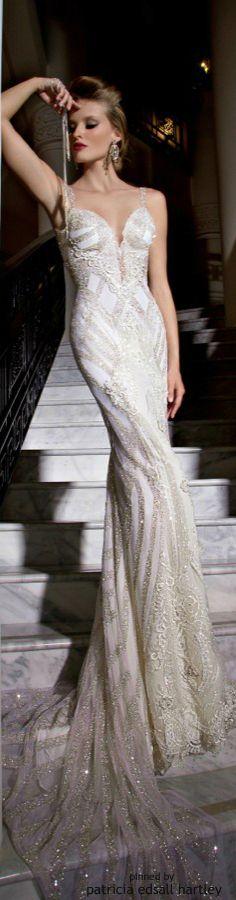find hartley dress spring wedding dresses womens uajgvuajgvasp