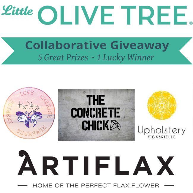 Enter to win: 5 Great Prizes ~ 1 Lucky Winner | http://www.dango.co.nz/pinterestRedirect.php?u=n0qVprYS4333