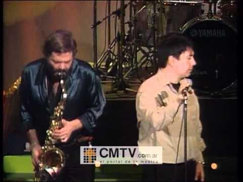 Memphis - La bifurcada (CM Vivo 2000)