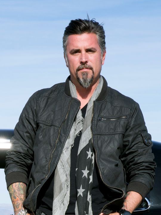 richard rawlings | Richard Rawlings | Photos, Facebook, Twitter & Linkedin for Free at ...