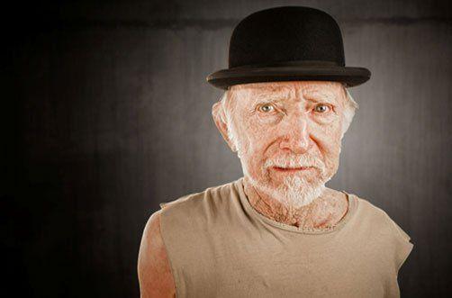 Bruxismo-Demencia-Alzheimer