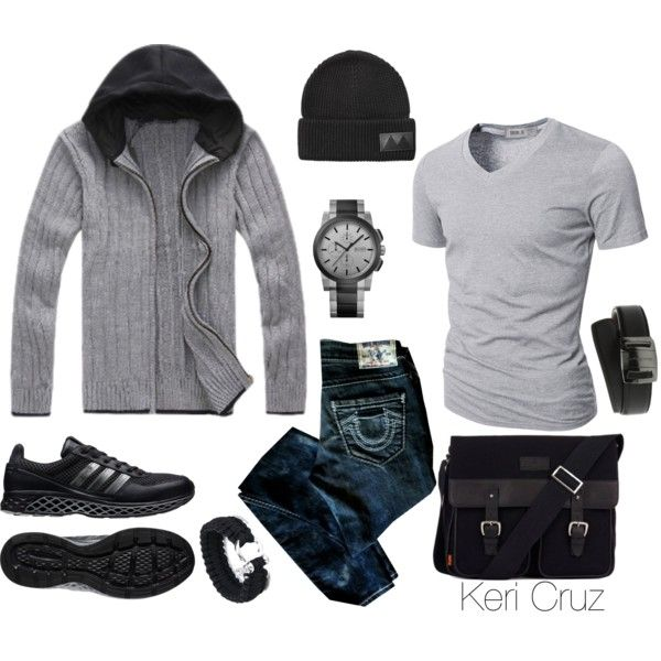 246 best Keri Cruz Polyvore Outfits images on Pinterest   Fashion sets Male fashion and Man style