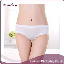 sexy women seamless underwear pictures female pure bamboo fiber underwear   Best Buy follow this link http://shopingayo.space
