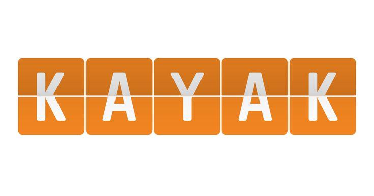 KAYAK est un moteur de recherche dédié au voyage, qui effectue ses recherches sur des centaines de sites pour vous aider à trouver l'offre qui vous convient.