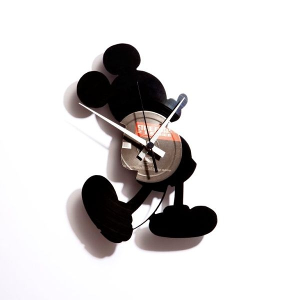 79 Best Images About Laser Engraving Clocks On Pinterest
